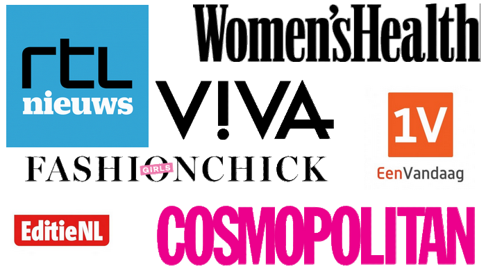 fuck the quarterlife crisis femke kamps rtl nieuws millennials eenvandaag millennial editie nl cosmopolitan women's health