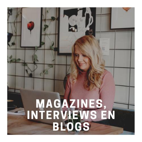 freelance tekstschrijver freelance content creator copywriter instagram expert tarieven